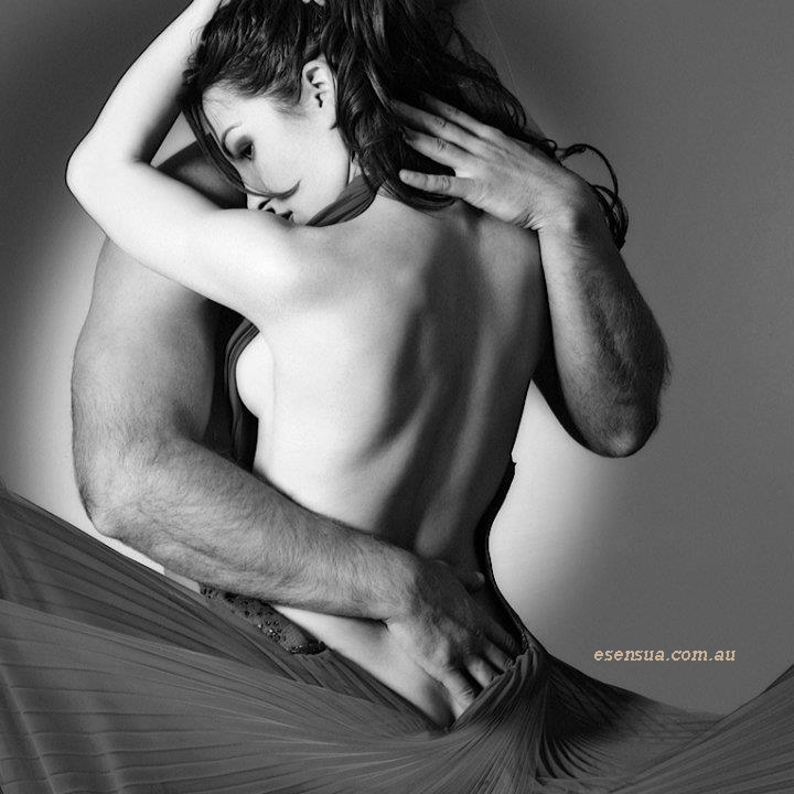 Melbourne tantric massage Joya Shala